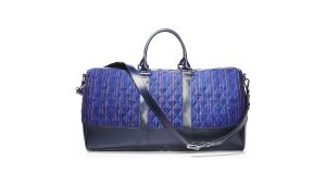 navy-duffel-01-3000x1800-new